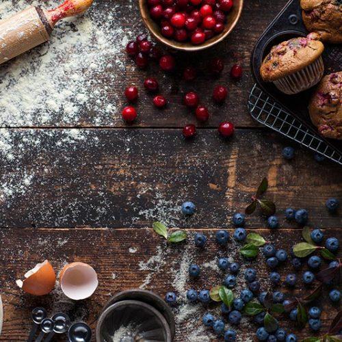 Schoolhouse+Bakery+FEB+27,+2018-1+WEB